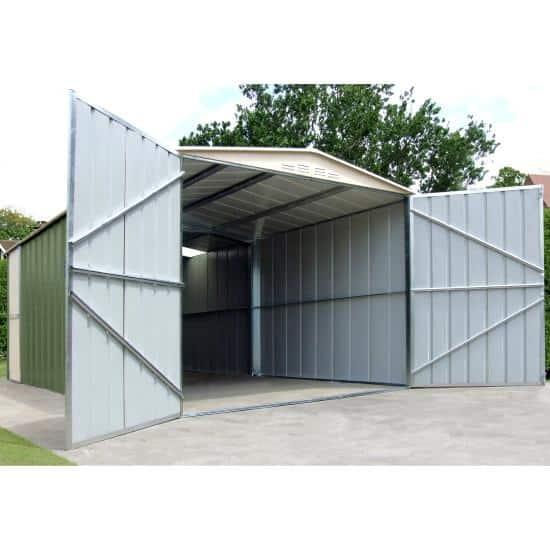 Building backyard shed home storage sheds brisbane cheap for Cheap metal sheds