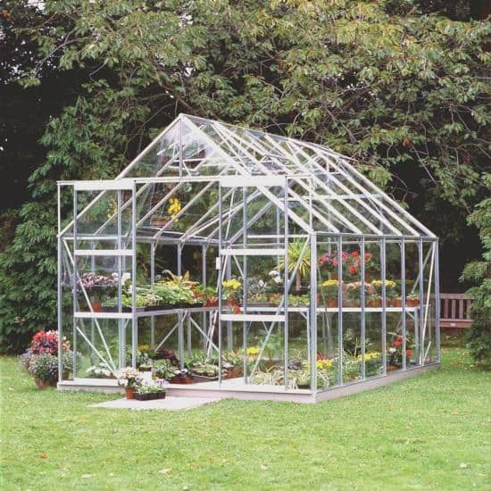 Greenhouse accessories A Guide on the Essential Greenhouse Accessories