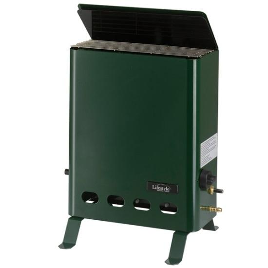 Greenhouse heater What to Look for When Selecting a New Greenhouse Heater
