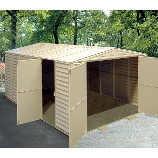 duramax 10x16 Garage Openl The Best Way to Take Care of Your Timber Garage Doors