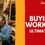 The Ultimate Guide To: Choosing a Workshop