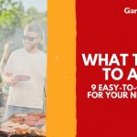 What to Wear to a BBQ: 9 Easy-To-Copy Outfits For Your Next BBQ Party