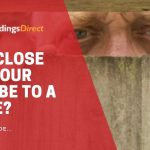 How Close Can a Shed Be to a Fence? Important Things to Consider