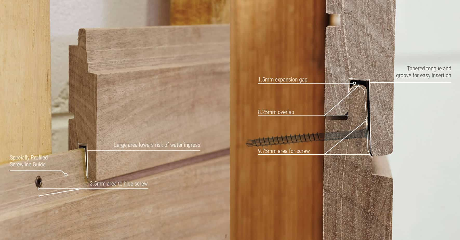 tongue-and-groove-cladding-how-it-works-sculptform Aus