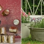 6 Alternatives To Plant Pots You Can Find At Home