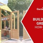 Building a Small Greenhouse: How-To Guide and What to Grow