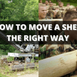 How to Move Your Garden Shed: A Step by Step Guide