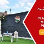 Customer Spotlight: Claire's Bunny Max Tower Playhouse