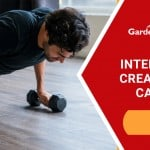 Log Cabin Gym: Creating a Garden Gym in Your Log Cabin