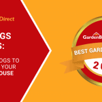 39 Best Gardening Blogs: Get Growing in Your Small Greenhouse Today!