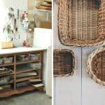 Five Clever DIY Garage Storage Ideas for a Clutter-Free Garage