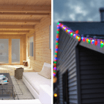 The 5 Best Ways To Experience Your Winter Summer House
