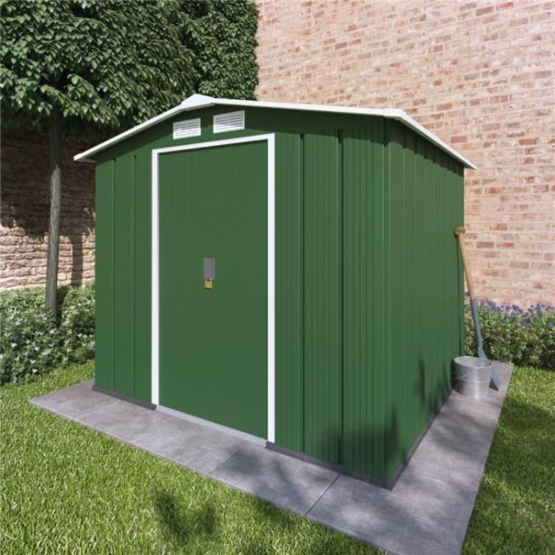best-10x8-sheds-2021-billyoh-partner-apex-metal-shed