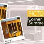 Picton Corner Summerhouse: Customer Stories
