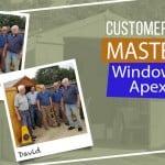 Master Apex Windowless Double Door Shed: Customer Stories