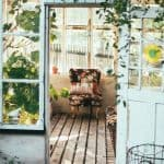 7 Fantastic Ways to Decorate A Shabby Chic Shed