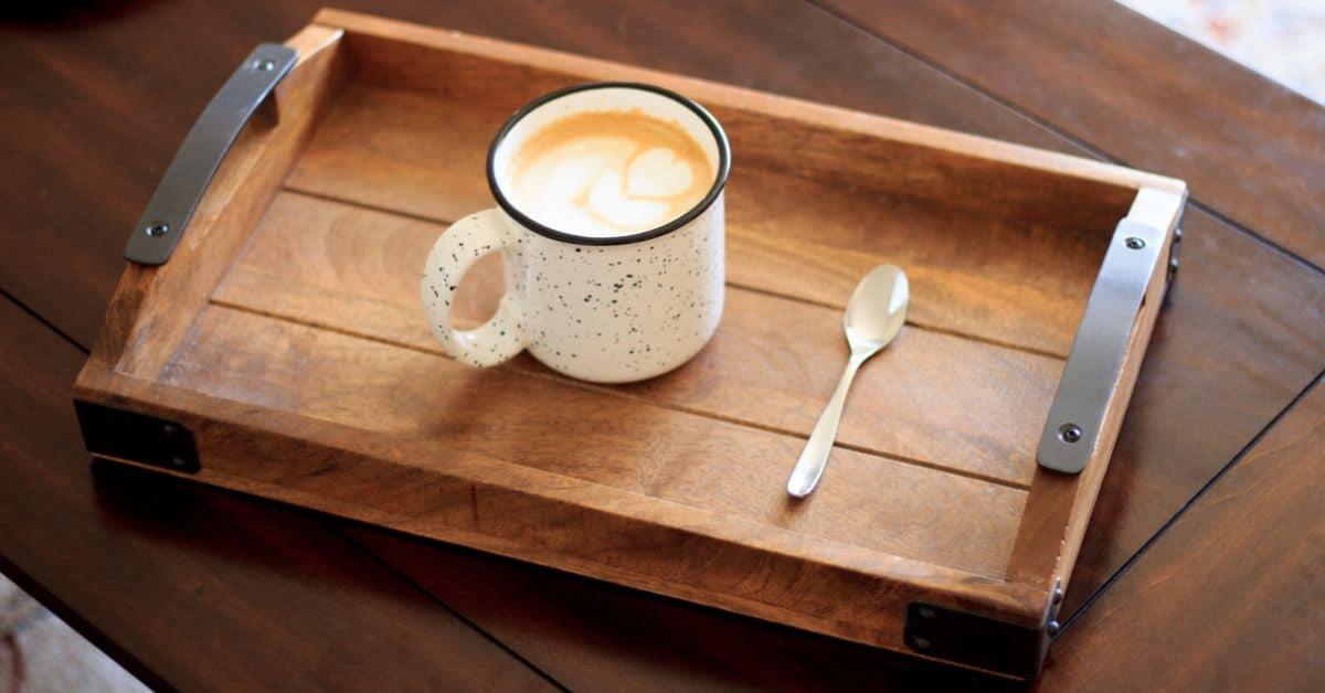 Wooden DIY