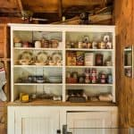 Things You Should Never Store in Your Shed