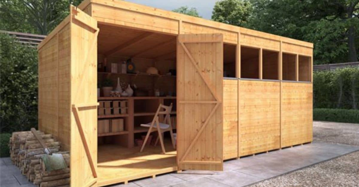 great-ways-to-use-your-shed
