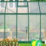 7 Best Greenhouses UK (2020)