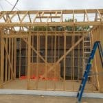 Is It Cheaper To Build Your Own Shed?