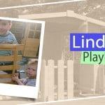 Linda's BillyOh Bunny Max Playhouse