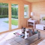 Creating the Perfect Log Cabin Design – 5 Ideas For Cabinspiration