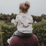 Sensory Plants for Children – A Helpful Guide