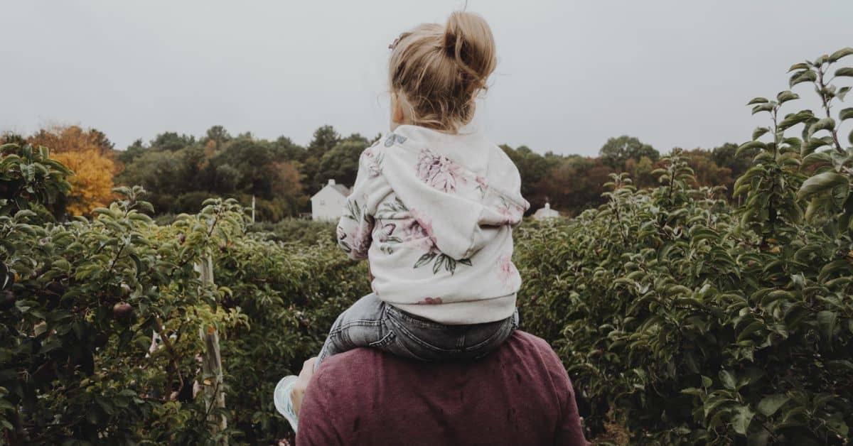 sensory-plants-for-children