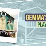 CUSTOMER STORIES: GEMMA'S LOLLIPOP MAX TOWER