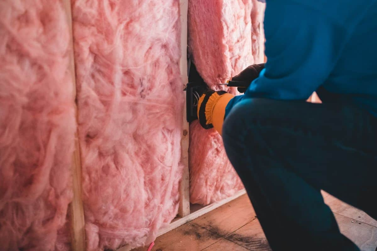 soundproofing-your-shed-guide