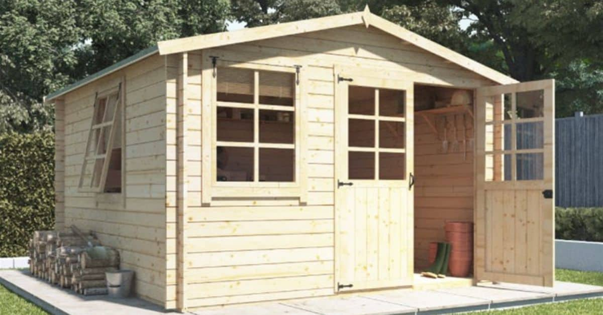 what-you-should-look-for-in-a-new-potting-shed